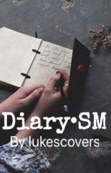 Diary•SM
