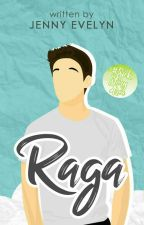 RAGA by jennyevelyn