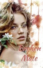 Broken Mate by Clairethebomb