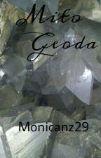Geoda by monicanz29