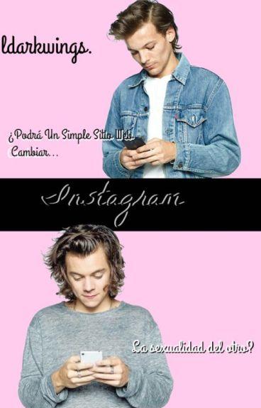 Instagram  L.S 