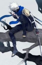Punishment by bluefiredragon