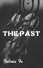 The Past by Felis-Frost