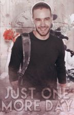 Just one more day. » liam. [completa] by holdmezjm