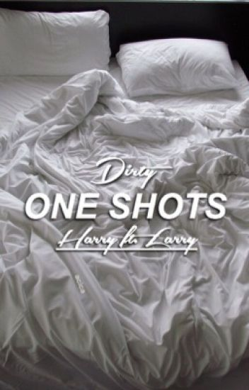 SMUT BOOK ; MATURE HARRY + LARRY ONE SHOTS