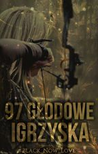 97 Głodowe Igrzyska by Black_Now_Love