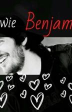 B wie Benjamin ❤ by xXSelinaaXx