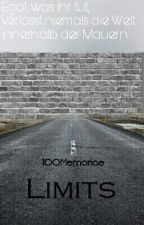Limits by 100Memoriae