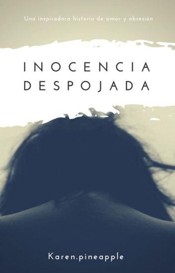 Inocencia Despojada 1