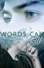 Words can kill ||Larry Stylinson|| by NevercloseyoureyesJu