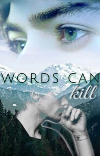 Words can kill ||Larry Stylinson||