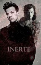 Inerte [ Larry Stylinson ] by Lecrocus72