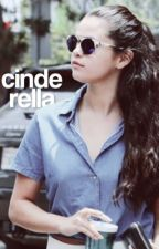 cinderella » daddario [S.U.] by offIine