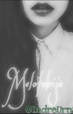 Melofobija by IndreUrni