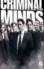 Criminal Minds Zitate by Scarlett_xd31