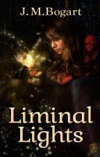Liminal Lights by jenny_b