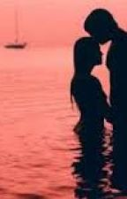 Amour de vacances by cocowo