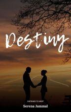 Harry Styles Imagines by Stylershazza
