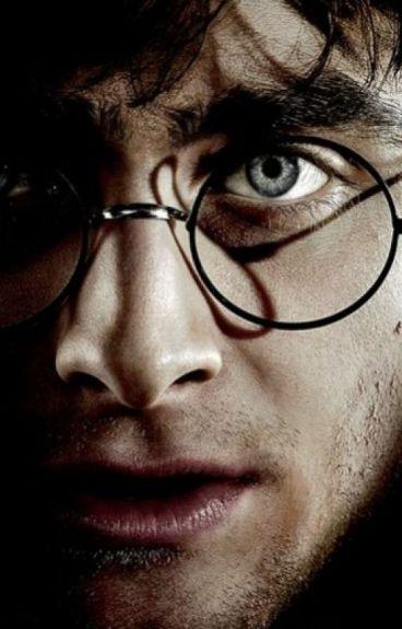 Kawały o Harrym Potterze