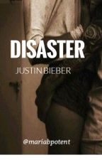 Disaster - Justin Bieber by mariabpotent