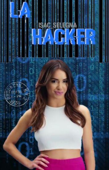 La Hacker