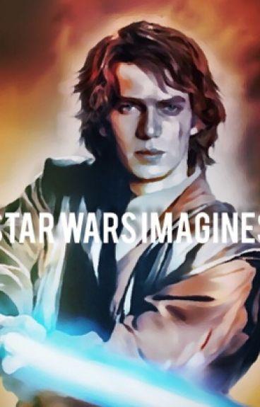 |Star Wars yo|
