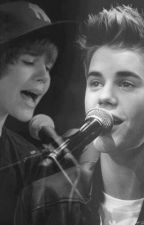 First Step 2 Forever ( A Justin Bieber Love Story) by BeliebersOwnTheWorld