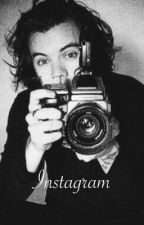 Instagram(h.s.)✔️ by _Harry-King_