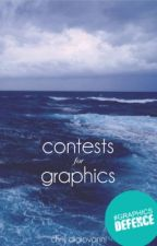 Contests for Graphics by chris_745