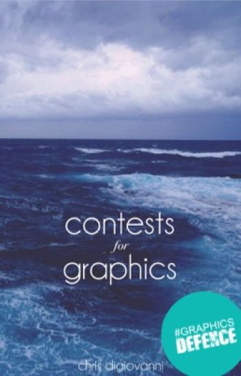 Contests for Graphics
