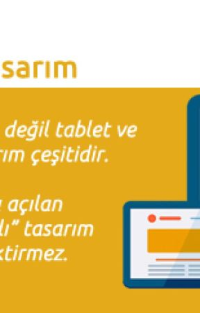 Responsive Web Tasarım by konseptweb