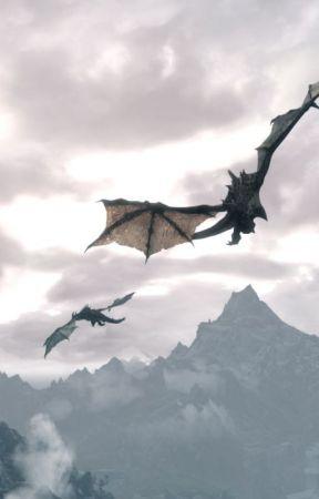 Dragones y Demonios (Fairy Tail) by aynotde