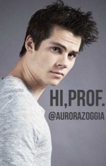 Hi, prof.[COMPLETATA]