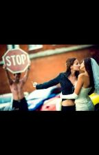 Ventajas De Ser Lesbiana by 5102001Sakura