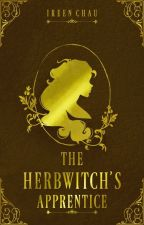 The Herbwitch's Apprentice by IreenChau
