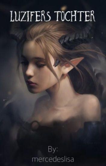 Luzifers Tochter
