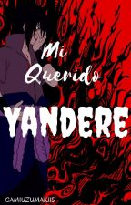 Mi Querido Yandere by Cam_Sama