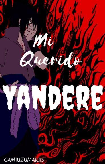 Mi Querido Yandere