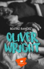 Intenso Demais - Oliver Wright #5 by booksromances