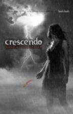 Frases de Crescendo by Tania_Espinosa
