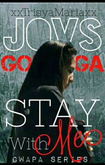 STAY WITH ME (GONZAQUIS)