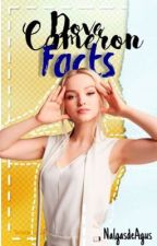 Dove Cameron Facts by NALGASDEAGUS