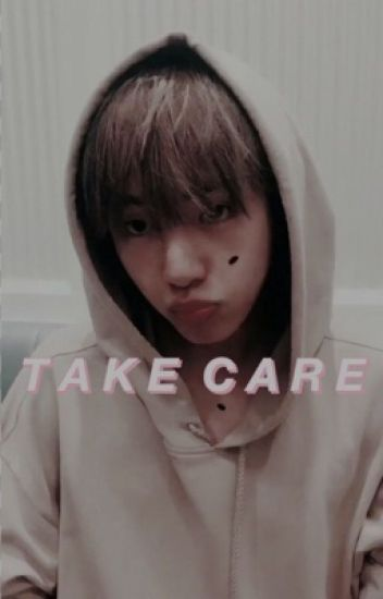 Take Care~Jikook