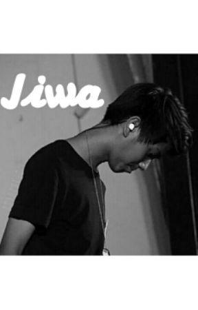 JIWA by nydhfkhr