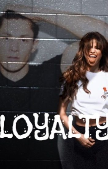 Loyalty (Paul Lahote)