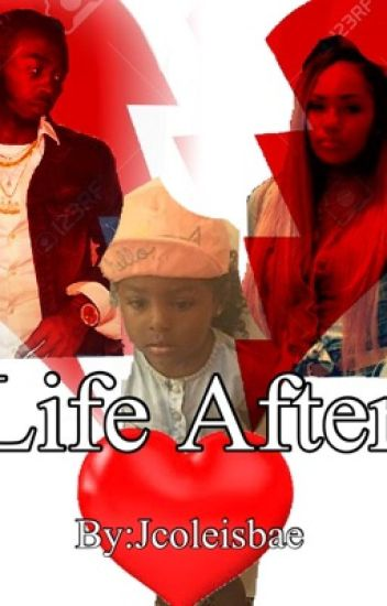Life After (Sequel)