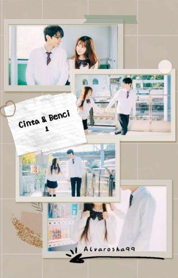 [2] Cinta & Benci (End)