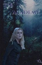 The Academy by VeraLogic