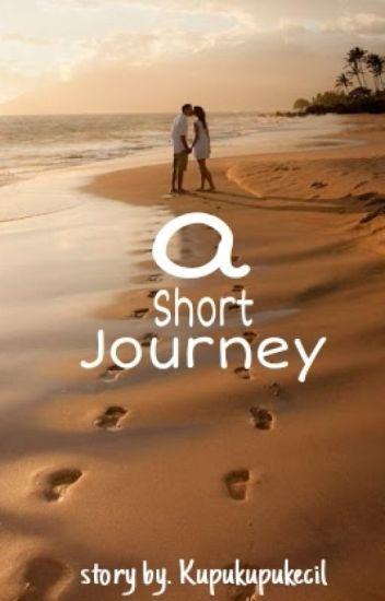 A Short Journey (3)