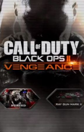Call Of Duty: Black Ops 2 NEW MAP PACK 3 - Wattpad Call Of Duty Black Ops Map Packs on call of duty ghosts maps, black ops 1 map packs, all black ops map packs, call duty black ops 3, call of duty blackops 2, call of duty mw3 map packs, call of duty advanced warfare maps, black ops ii map packs, call duty black ops zombies all maps, call of duty bo2 map packs, black ops 2 dlc map packs, call duty ghost multiplayer, call of duty 2 guns, call of duty apocalypse trailer, call of duty 3 zombies maps, bo2 dlc map packs, call of duty all zombie maps, call of duty 2 multiplayer maps, gta map packs, all 4 bo2 map packs,
